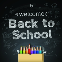 back_to_school_style_backgrounds_534573